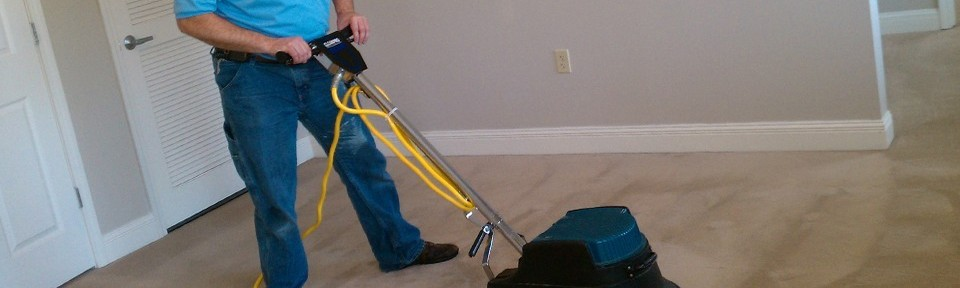 Cleanpro System Rochester Carpet Cleaning Service